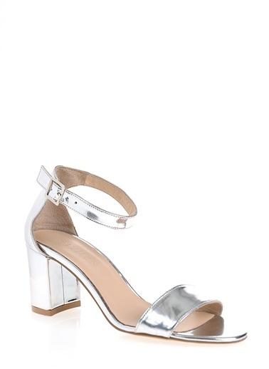 Klasik Ayakkabı-Beymen